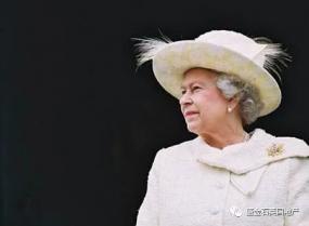 94岁女王将复工:花68-2000万镑买套房,和女王做邻居