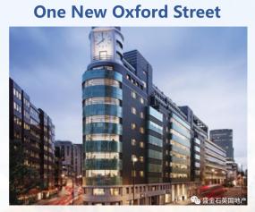 盛金石9月房产报告:英国经济复苏房产交易量创新高