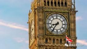2020年里伦敦市中心出现了哪些大笔办公楼交易