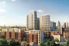 盛金石8月房产报告:英房价十四年来最快涨幅